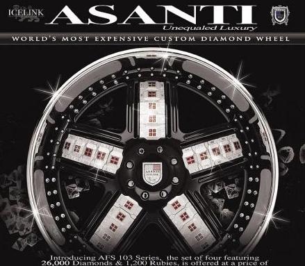 asanti-diamond-studded-wheels.jpg